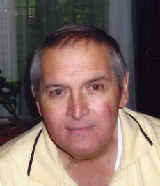 Ross Craig Tibbetts