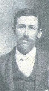 William Spencer Willie Lanier