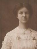 Beatrice Pulskamp