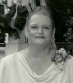 Sheila <i>Shipman</i> Reynolds