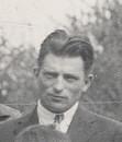 Ivan David Kilpatrick