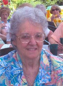 Gloria A. <i>Abate</i> Cellucci