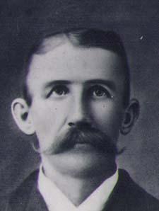 Thomas Aumon