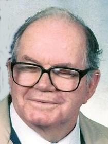 Robert Doyle Bunker