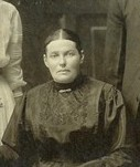 Louise Christine <i>Kregel</i> Borcherding