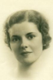 Betty Jane <i>Coakley</i> Gaetke