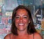 Kelly Marie Dowd