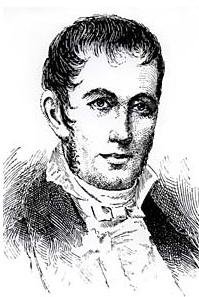 Oliver Hillhouse Prince