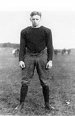 Eugene Hoffman Red Edwards
