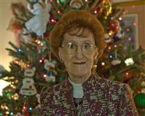 Betty Jane Archibald