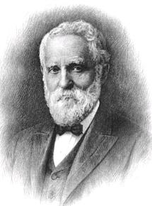 Isaac Leopold Rice