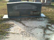 Letia C <i>Cole</i> Browning