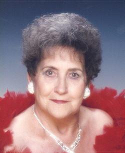 Edna Grimes <i>Hearst</i> Conney