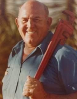 Stanley Bernard Whitney