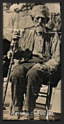 Josiah S Fulfer
