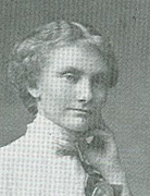 Anna Louise <i>Bell</i> Asmus