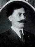 Joseph S Habeeb