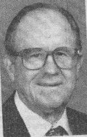 Paul R. Allred, Jr