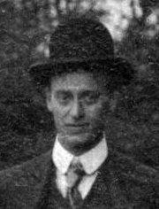 Lee Martin Nicoulin