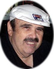 Gregory Gregorio Mazzatti
