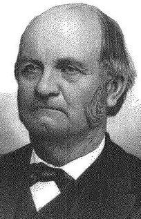 Coker Fifield Clarkson