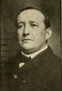 Collier Cobb