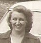Blanche Elmer <i>Beck</i> Woulfe