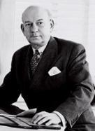 Walter Dorwin Teague, Sr