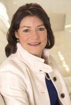 Denise Lynn Cramsey