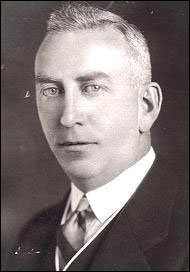 Martin Leonard Sweeney