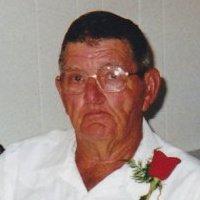 Robert Vaden R.V. Barker, Sr