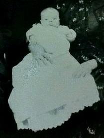Edna Mary <i>Updegraff</i> Daugherty Winslow