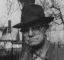 Raymond Carlise Black