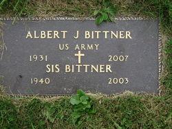 Sis Bittner