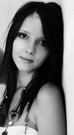 Caitlyn Mackenzie Rhynes