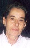 Dorothy C Anglos
