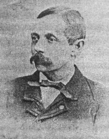 Michael Burgermeister