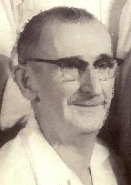 William Oran Brock