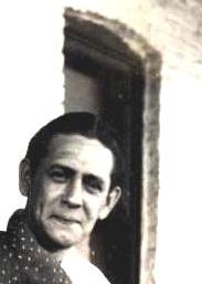 Frank A. Beck