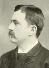 Cordenio Arnold Severance