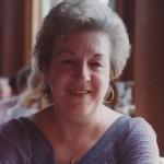 Agnes M. Aggie <i>Wilke</i> Backhaus