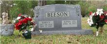 Harvey Beeson