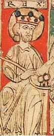 Alfonso VIII El De Las Navas Borgo�a de Castilla