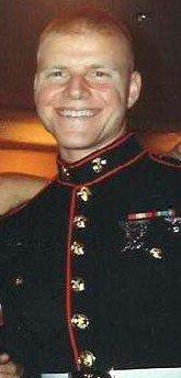 Sgt Elia P Fontecchio