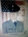Loran Leroy Stone, Jr
