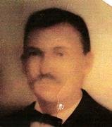 Ira Clevenger, Sr