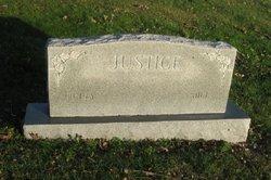 William Justice