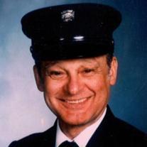 Frank N. Addabbo