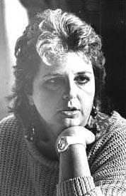 Josephine Rose Josie Abady