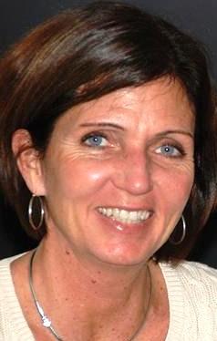 Mary Jo <i>Nagle</i> Banyai